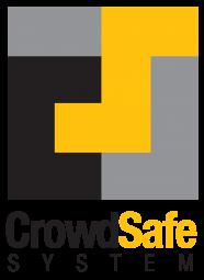 logo_crowdsafe_new_last